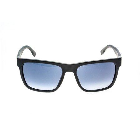 Okulary Hugo Boss 0727/S DL5HD
