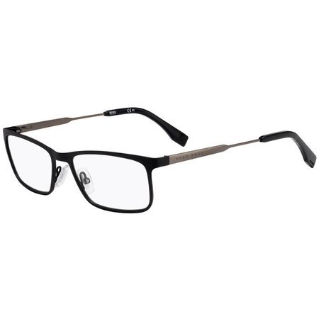 Okulary Hugo Boss BOSS 0997 807