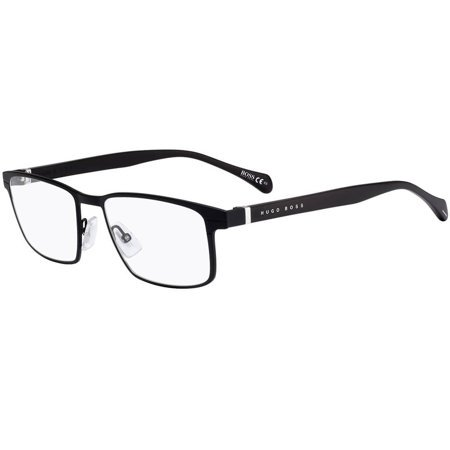 Okulary Hugo Boss BOSS 1119 003