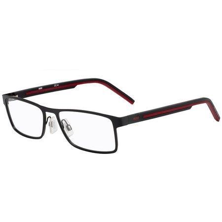 Okulary Hugo Boss HG 1049 BLX