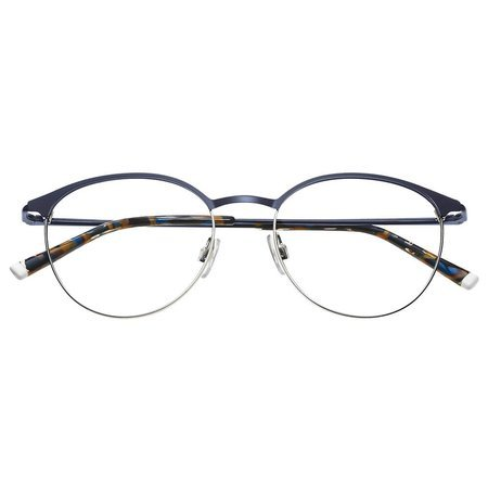 Okulary Humphrey's 582288 70