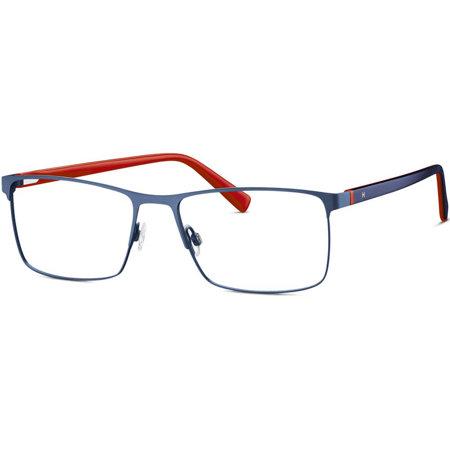 Okulary Humphrey's 582339 70