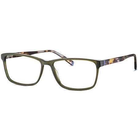 Okulary Humphrey's 583114 40