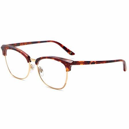 Okulary JPlus 2090 05