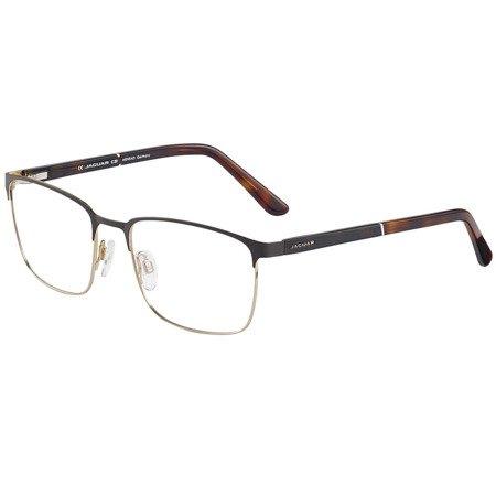 Okulary Jaguar 33091 5100