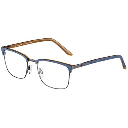 Okulary Jaguar 33601 4615