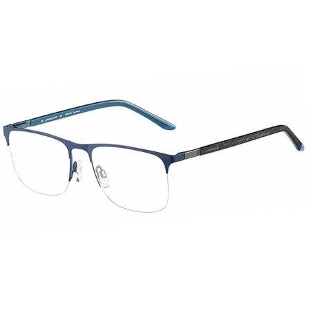 Okulary Jaguar 33602 1188