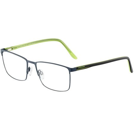Okulary Jaguar 33603 1117