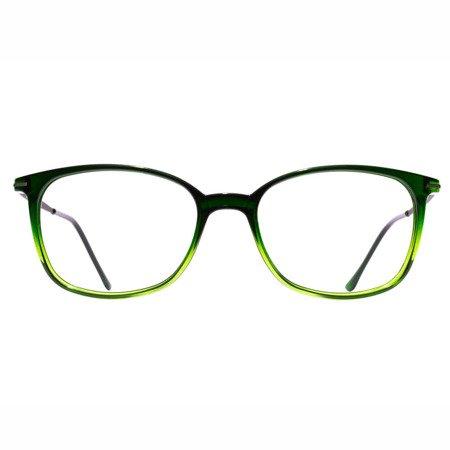 Okulary Look 04937 W4