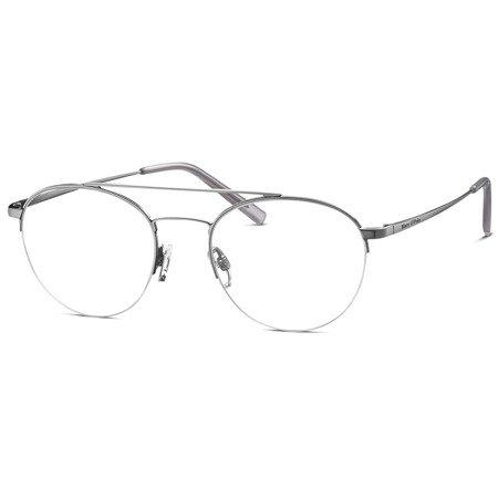 Okulary Marc O'Polo 502112 30