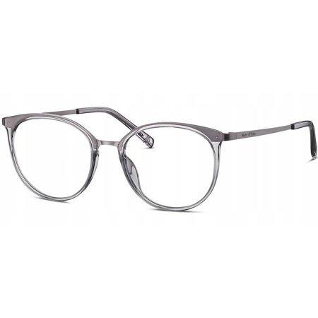 Okulary Marc O'Polo 502121 30