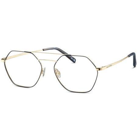 Okulary Marc O'Polo 502137 27
