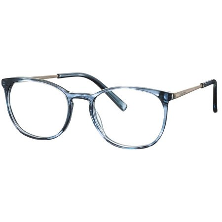 Okulary Marc O'Polo 503106 70