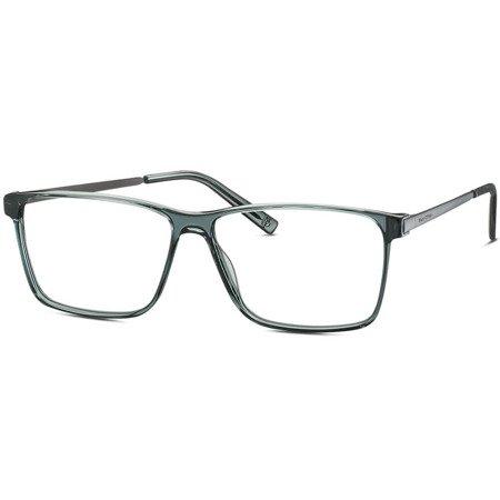 Okulary Marc O'Polo 503126 30
