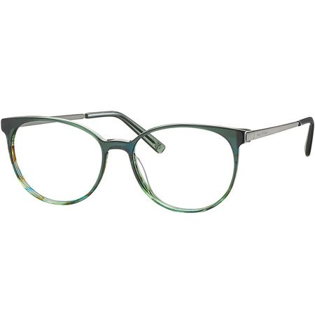 Okulary Marc O'Polo 503127 40