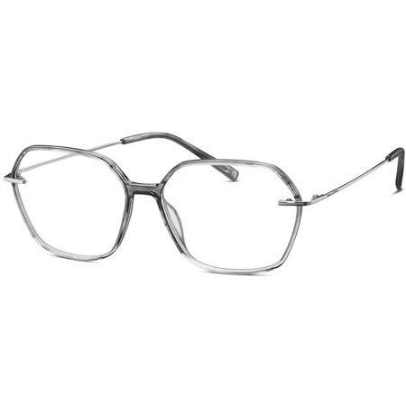 Okulary Marc O'Polo 503158 30