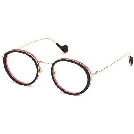 Okulary Moncler ML5058 005