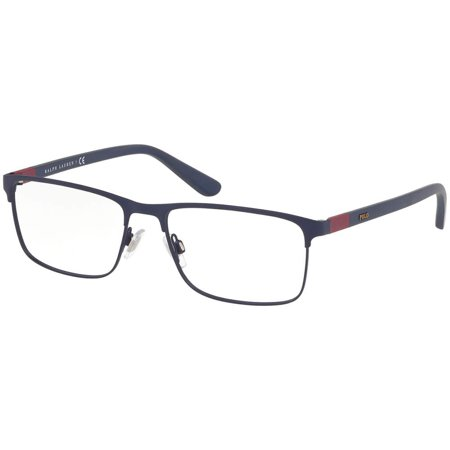 Okulary Polo Ralph Lauren PH 1190 9303