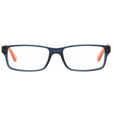Okulary Polo Ralph Lauren PH 2115 5469