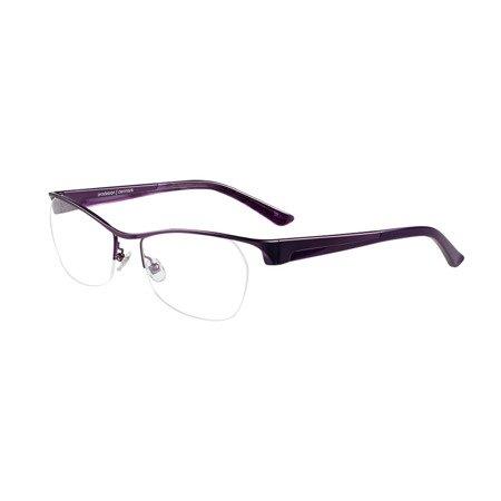 Okulary Prodesign 1273 3021