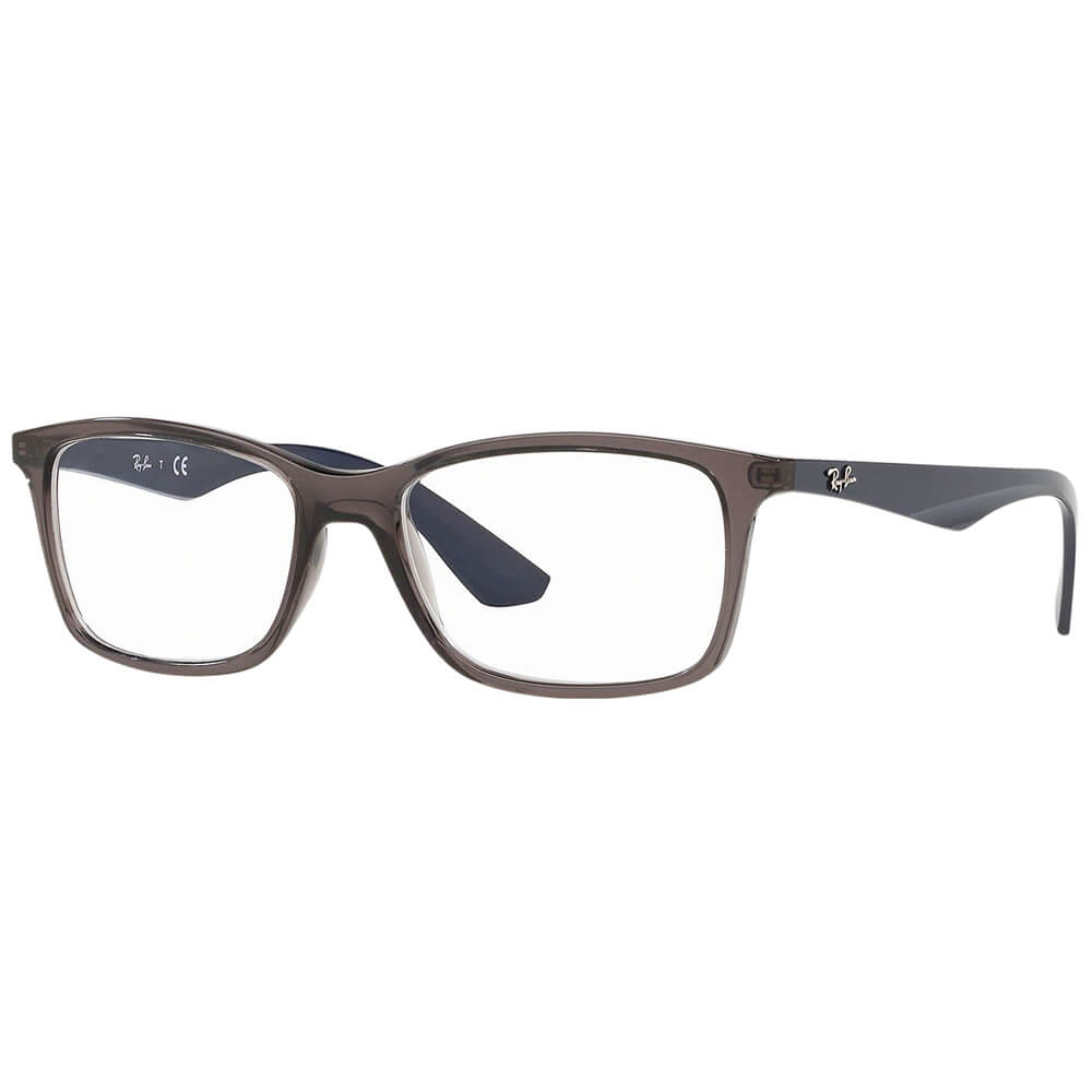 Okulary Ray-Ban RB7047 5848