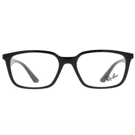 Okulary Ray-Ban RB7176 2000