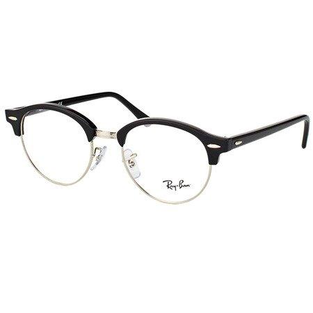 Okulary Ray-Ban RX4246-V 2000