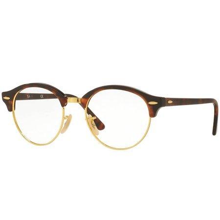 Okulary Ray-Ban RX4246-V 2372