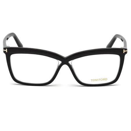Okulary Tom Ford FT5470 001