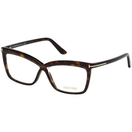 Okulary Tom Ford FT5470 052