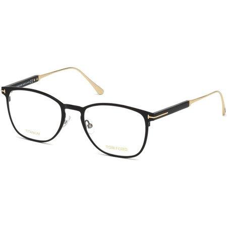 Okulary Tom Ford FT5483 001