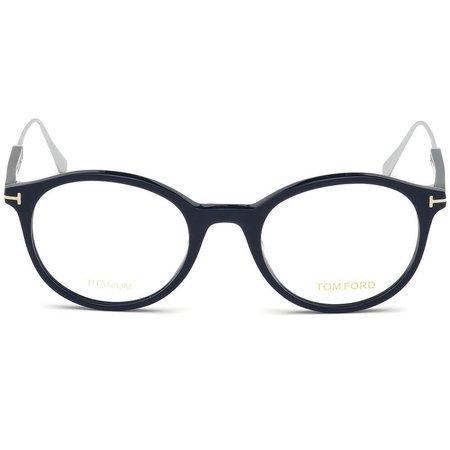 Okulary Tom Ford FT5485 090