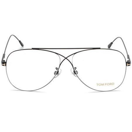 Okulary Tom Ford FT5531 001