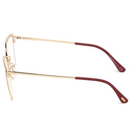 Okulary Tom Ford FT5574-B 069