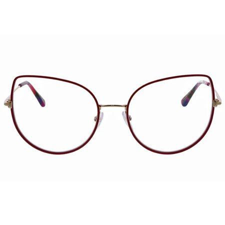 Okulary Tom Ford FT5614-B 075