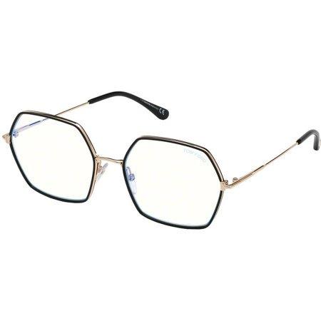 Okulary Tom Ford FT5615-B 001