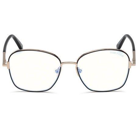 Okulary Tom Ford FT5685-B 001