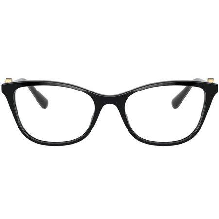 Okulary Versace 3293 GB1