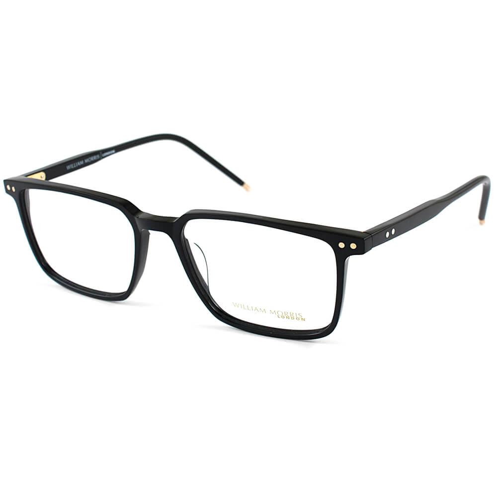 Okulary William Morris LN 50064 C3