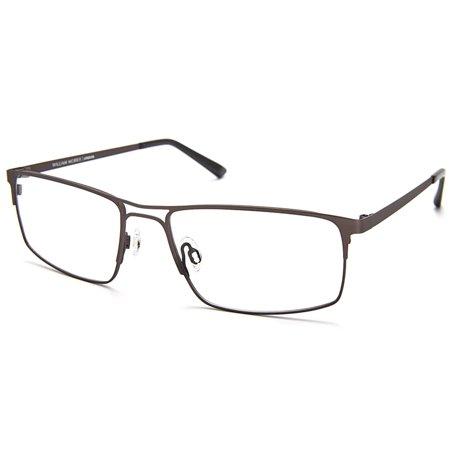 Okulary William Morris WL 2258 C1