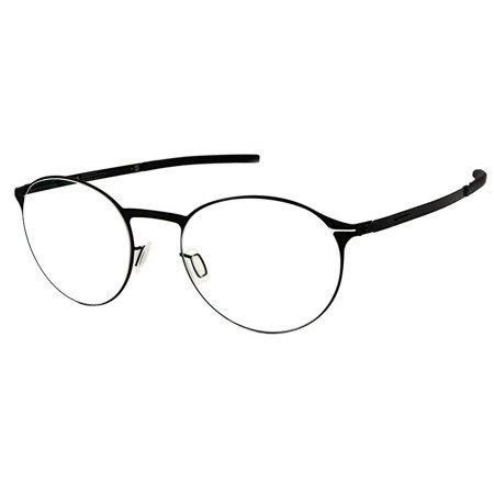 Okulary ic! berlin Etesians Black