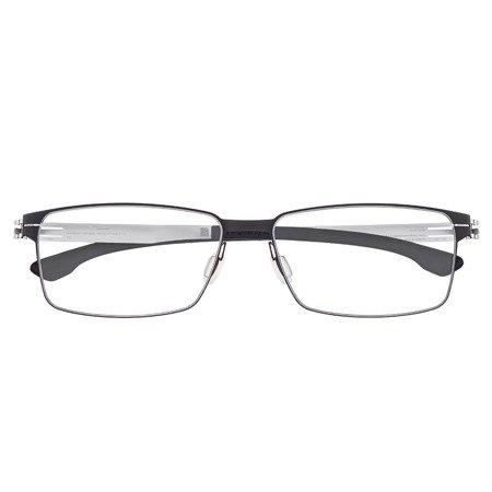 Okulary ic! berlin Toru N. SE Black Pearl