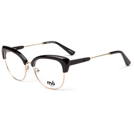Okulary mó MOVE 408M B
