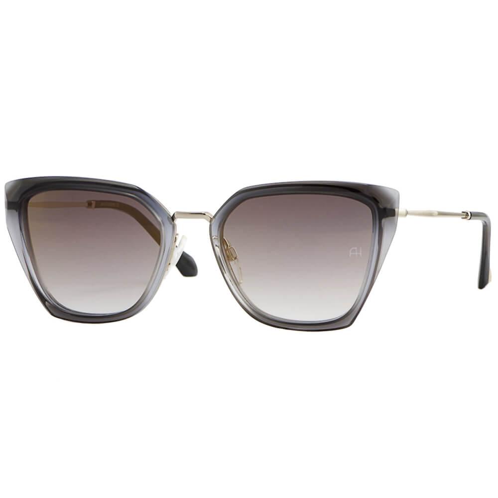 Okulary przeciwsłoneczne Ana Hickmann AH9290 C01