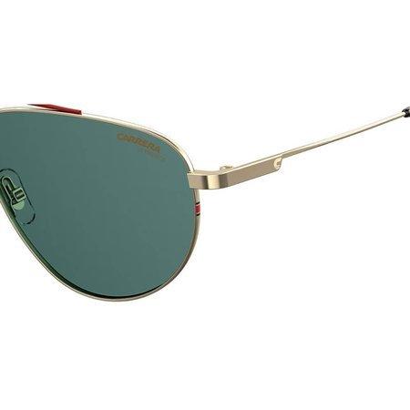 Okulary przeciwsłoneczne Carrera 2014T/S J5GKU