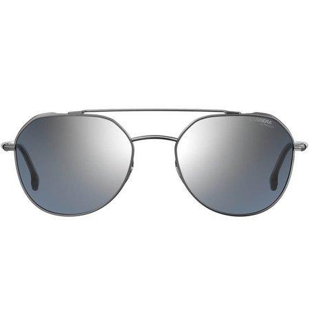 Okulary przeciwsłoneczne Carrera 222/G/S KJ/61