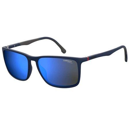 Okulary przeciwsłoneczne Carrera 8031/S FLL/XT