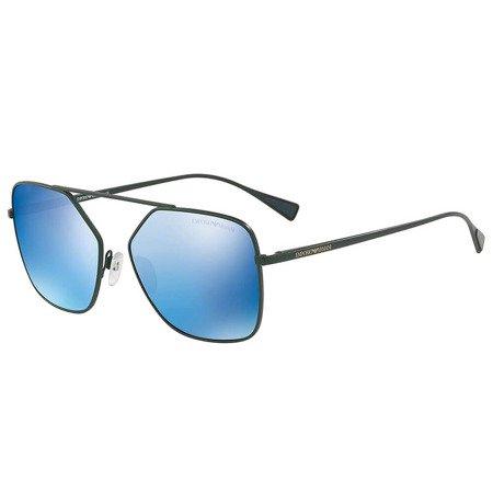 Okulary przeciwsłoneczne Emporio Armani 2053 3173 55