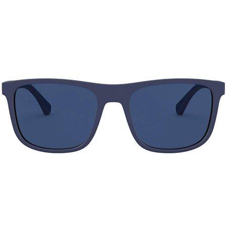 Okulary przeciwsłoneczne Emporio Armani EA4129 5754/80