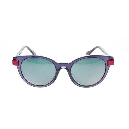 Okulary przeciwsłoneczne Face a Face PIXEL 2 203